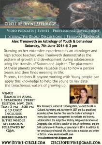 AlexTrenoworth